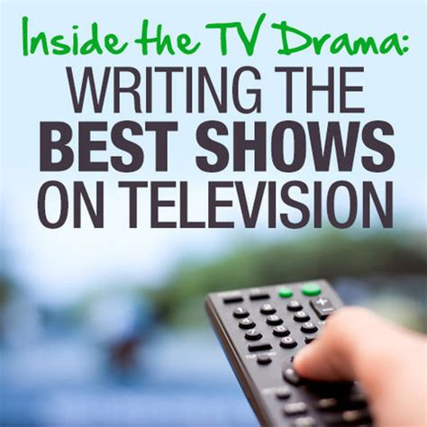 Television kills creativity essay - dcoafortmorgancom