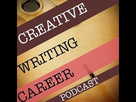 Essay about television kills creativity